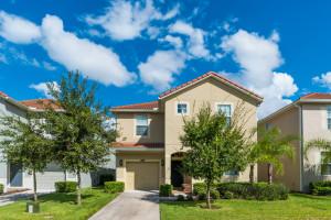 Rentar casa en Orlando para Ven para Orlando