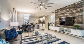 Tres tipos de inversión en propiedades que puede hacer en Orlando