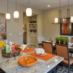 viviendas en Kissimmee para invertir