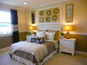 Casas para venta en Orlando
