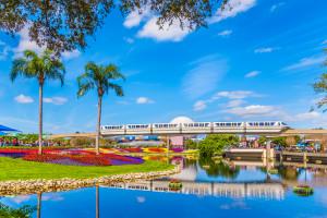 Casas de Viva Orlando para la venta