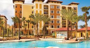 """Conozca los """"Top Condo Hoteles"""" de Orlando y cómo funcionan"""