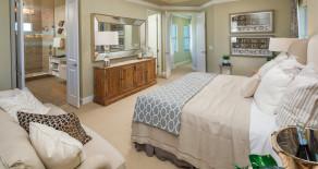 Niido… el primer complejo residencial que acoge el concepto de compartir su casa (Home Sharing)