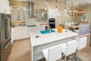 Company de administración de casas, Orlando