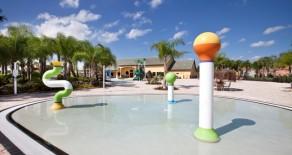 Paradise Palms, excelente inversión en comunidad preferida por los turistas