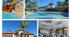 Compre una casa en Solterra y aproveche el enorme éxito en rentas