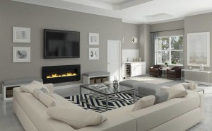 Storey-Lake-Condo-Bellagio-Living-Room-843x521