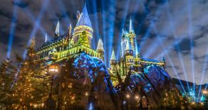 Planificar sus vacaciones y compra de boletos es vital si visita Orlando