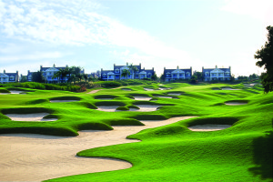 golf view homes for sale