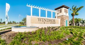 Viva Orlando ofrece grandes incentivos para compradores de viviendas nuevas en Orlando