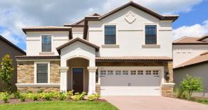6 elementos que debe conocer al invertir en una propiedad vacacional en Orlando