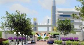 Muchas razones para comprar una propiedad en Orlando ¡ahora!