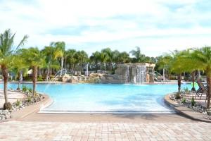 piscina-DSC_0699
