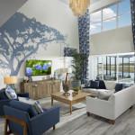 Mejor inversion en Orlando en casas